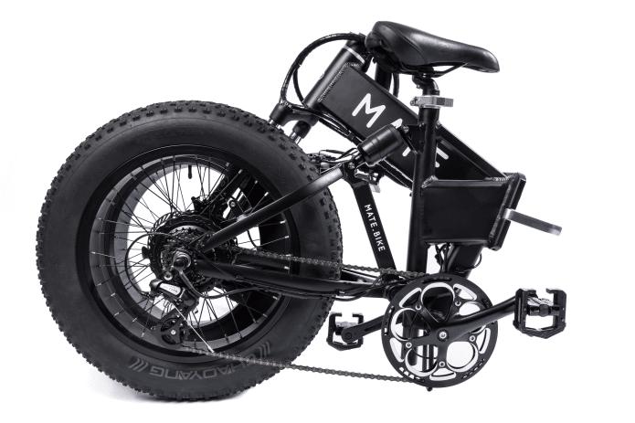 mate-x-bike-folded