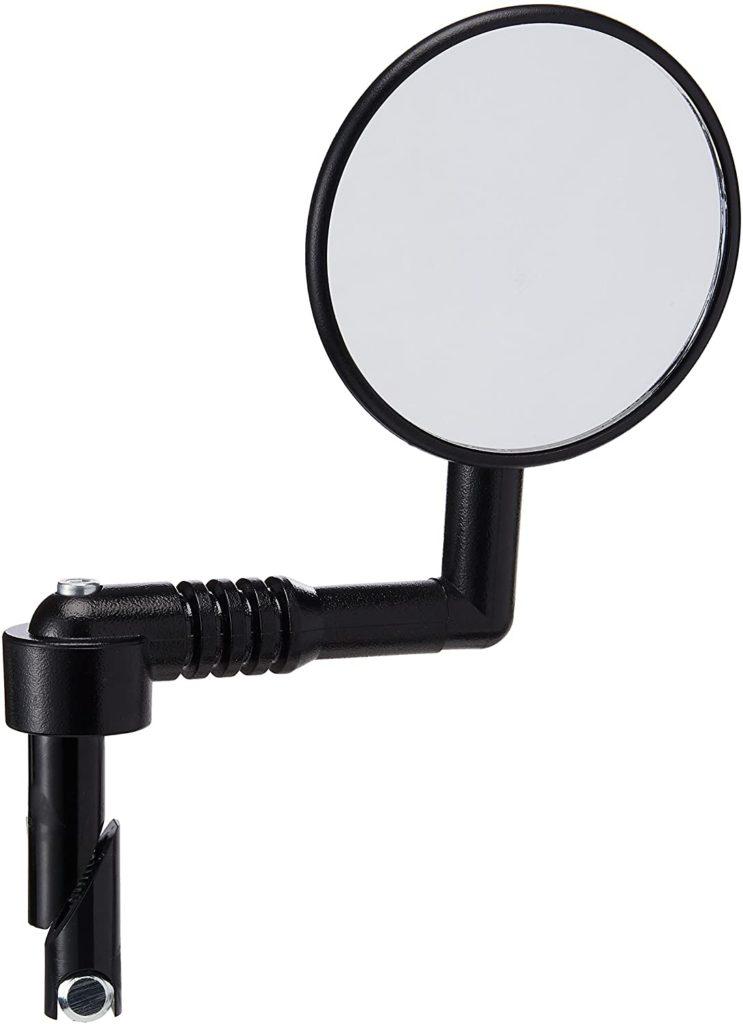 MATE X Bike Mirror